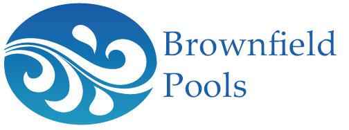 Brownfield Pools